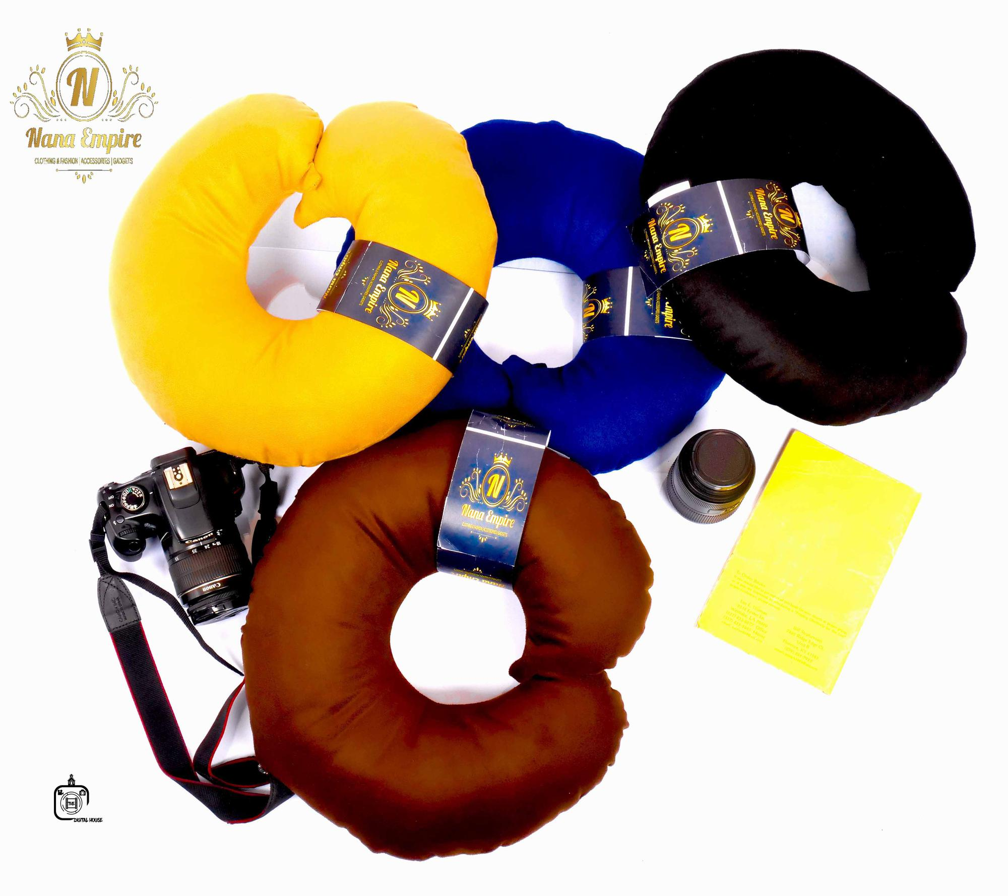 Neck Pillow | Tools & Accessories for sale in Arusha, Arusha